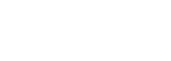 Logo Kontakt